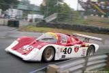....Tiga GT286 #341 - Ferrari