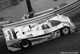 ...Porsche 962 #108C/C02