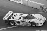 ...Chevrolet Corvette GTP #T8811-Lola HU01