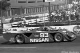 ...Nissan GTP ZX-T #88-01