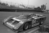 ...Nissan GTP ZX-T #88-03