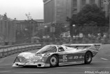 ....Porsche 962 #109
