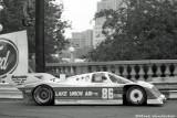 Porsche 962 #121