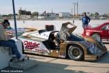 Holbert Racing