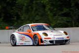 ....Porsche 997 GT3 RSR