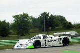 Porsche 962C #016