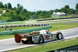 Porsche 962 #108C/C02