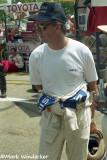 83-Geoff Brabham
