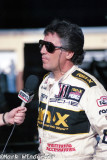 #68-Mario Andretti