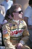 #67-John Andretti