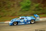 Spice SE89P #001 - Chevrolet V8