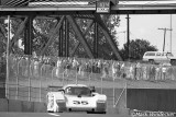 31ST 14L  MANDY GONZALEZ/ERNESTO SOTO  Royale RP40 #1 -Porsche