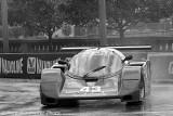 32ND 15L TIM MCADAM/CHIP MEAD   Fabcar CL #FEP-002 - Porsche