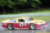 12TH JOE PEZZA  2GTO Oldsmobile Cutlass