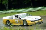 17TH JOE LLAUGET 3GTO  Oldsmobile Cutlass