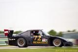 20TH JAY KJOLLER/JOE COGBILL  4GTU  Porsche 911