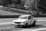 8th V J Elmore  Mazda RX-3