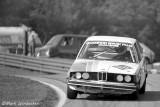 12th John Poulos   BMW 320i