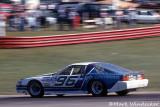 3rd Gene Felton   Camaro