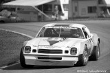 6th Jerry Thompson   Camaro