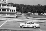 10th Keith Bowman   Mazda RX-3