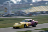 28TH 6-GTO DALE KREIDER/BILL NELSON  CORVETTE