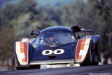 25TH TED FIELD/DANNY ONGAIS