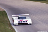 IMSA 1992 Road America