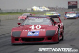 25TH 9GTO JEAN-LOUIS SCHLESSER.....