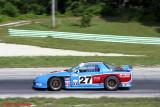 23RD LANCE STEWART/JOHN OVERTON   3GTU Mazda RX-7
