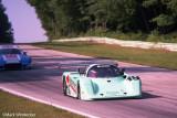 34TH DNF BILL WOLFF/JIM MARTIN  8L Tiga GT286 #322 - Buick V6