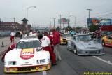 1988 Columbus GTO/GTU
