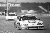 11TH 4GTO SCOTT PRUETT/PETE HALSMER