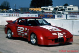 20TH 3GTU DICK GREER/MATT MNICH/JOHN FINGER/MIKE MEES   Mazda RX-7