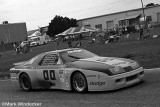 37TH 10GTO KAL SHOWKET/NEIL HANNEMANN