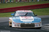 25TH 15GTU TOMMY KENDALL   MAZDA RX-7