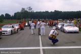 1986 Mid-Ohio GTO/GTU