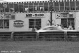 IMSA 1973 Mid-Ohio