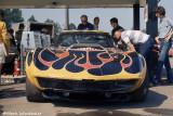... Chevrolet Corvette C3