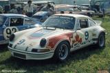 ...Porsche 911 Carrera RSR