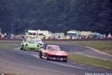 10TH PHIL CURRIN/BOB OICARIELLO   Chevrolet Corvette C2