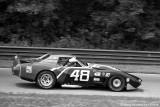 31ST JOHN GREENWOOD/SAM POSEY   Chevrolet Corvette C3 #Greenwood 002