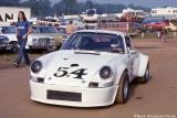 40TH 12GTU GEORGE DROLSOM  Porsche 911 S