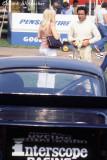 5TH  2GTO DANNY ONGAIS Porsche 934/5