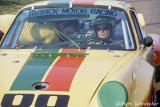 17TH DAVE CAUSEY/DON PARRISH   Porsche 911 S