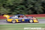 ...  Chevrolet Monza #DeKon 1014