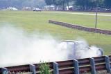 45TH DNF  PHIL CURRIN   Chevrolet Corvette