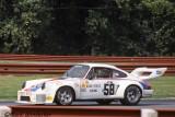 11TH 8GTO DIEGO GEBLES   Porsche 911 Carrera RSR