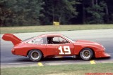 6TH CHRIS CORD/JIM ADAMS  Chevrolet Monza #DeKon 1011