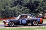 30TH 10GTO ALF GEBHARDT/KENPER MILLER BMW 3.0 CSL